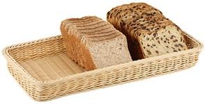 Корзина для хлеба APS 40160