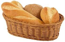 Корзина для хлеба APS 40193