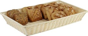 Корзина для хлеба APS 40152