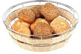 Корзина для хлеба APS 40149