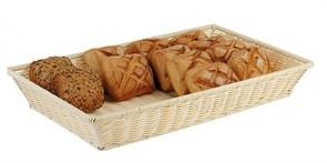 Корзина для хлеба APS 40148