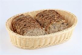 Корзина для хлеба APS 40137