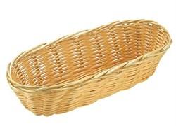 Корзина для хлеба APS 30282