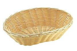 Корзина для хлеба APS 30280