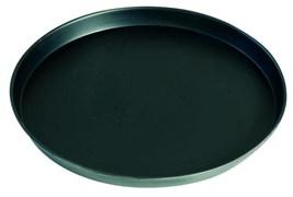 Форма для пиццы 36х2,5 см ItPizza TLN 3625