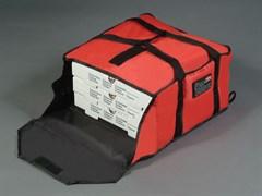 Сумка для переноски пиццы ItPizza BTD4520 (3 шт D=45 см)