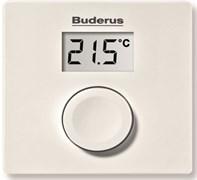 Аксессуар для отопления Buderus RC100 (EMS&OT)