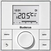 Buderus RC150 (EMS&OT)