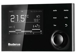 Аксессуар для отопления Buderus RC310