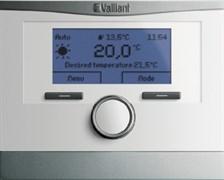 Vaillant multiMATIC VRC 700/6