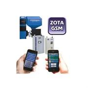 Аксессуар для отопления Zota GSM/GPRS Smart SE/Solid/MK-S