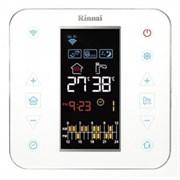 Wi-Fi Пульт управления Rinnai WF-1000 (белый)