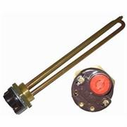 Аксессуар для отопления Эван ТЭН-44.160-380V/6000W (Selfa)
