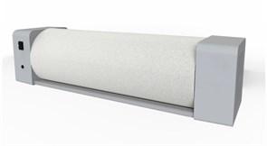 Облучатель-рециркулятор бактерицидный очиститель воздуха Аэролайф С-80