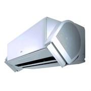 Воздух-Воздух Fujitsu ASYG09KXCA/AOYG09KXCA(N)