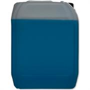 Концентрат жидкого теплоносителя (на основе этиленгликоля) 30 литров Stiebel Eltron MEG 30