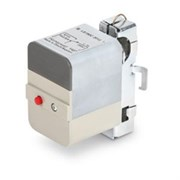 Защитный аквастат Hitachi ATW-AQT-01
