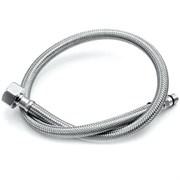 Гибкий водяной трубопровод Hitachi ATW-FWP-03 (Flex Water Pipe)