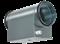 Электрический нагреватель для круглого канала EHC 100-0,6/1 - фото 1752299